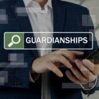Guardianship3